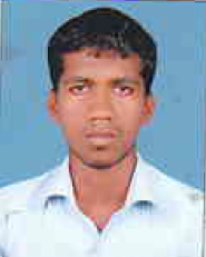 Deputy chairperson