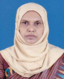 MADHATHIL NANU